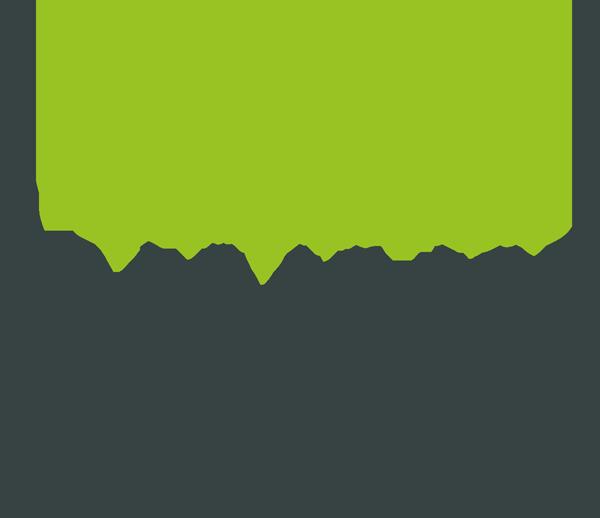 Zahnärztin-Lassacher-Logo.png